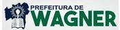 Prefeitura de Wagner